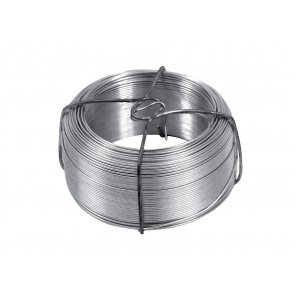Drot Garden Wire Zn 0,70 mm, L-100 m, SC, cievka